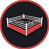 All Wrestling News | WWE Wrestling News