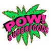 POW! SUPERFOODS | Superfood for a Super YOU!