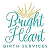 Bright Heart Birth : Birth Blog