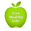 Live Healthy Life