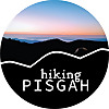 Hiking Pisgah