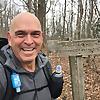 Greeter's 2017 Thru-Hike