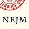 The New England Journal of Medicine | Nephrology
