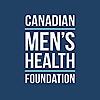 Canadian Men's Health Foundation