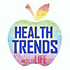 Health Trends | Natural Health Tips and Benefits