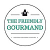 The Friendly Gourmand