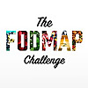 The Fodmap Challenge | IBS | Recipes