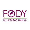 FODY Foods | Low FODMAP Diet foods for IBS management