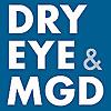 Dry Eye & MGD