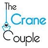 The Crane Couple