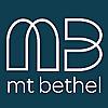 Mt. Bethel United Methodist Church