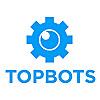 TOPBOTS