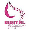 Digital Filipina - Redefining Technology and Lifestyle for Filipinas