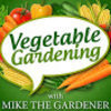 The Vegetable Gardening Show