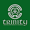 Trinity United Methodist Church » Pastor's Blog