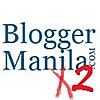 Blogger Manila | Life Meets Style | Filipino Blogging Community