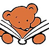 Federation of Children's Book Groups