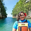 Exotic Philippines | Filipina Travel Blogger