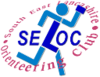 South East Lancs Orienteering Club