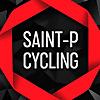 saint-p cycling