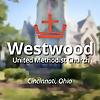 Westwood United Methodist Church