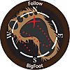 Follow Bigfoot