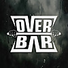 Overbar Workout | Dance Workout YouTube Channel