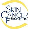 Sun and Skin News   Skin Cancer Foundation Blog