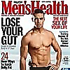 Men's Health Malaysia - Health, Fitness and Sex Guide for Men
