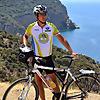Cycling Serbia