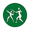 Fencing.Net | Fencing news, guides and equipment reviews
