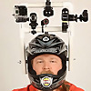 California Camera Cyclist