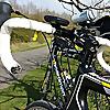 East Leeds Cycling Group | Youtube