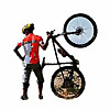 Sumba Timur Cycling Community