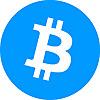 Bitcoin Guvnor
