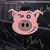 Fat Pig Signals Bitcoin