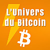 L'Univers du BitCoin | Crypto & Bitcoin Advice