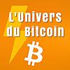 L'Univers du BitCoin | Crypto & Bitcoin Advice