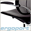 Ergoport | Ergonomic Blog