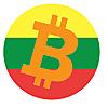BitCoin Team LT