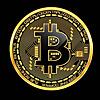 Bitcoin Kosova