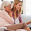 Family Caregiver Council | Family Caregiver Blog