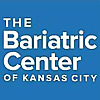 The Bariatric Center Of Kansas City