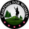 Camping for Women Channel