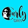Curly Tales » GOA