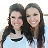 BriaAndChrissy | American Couple YouTube Channel