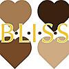 Bliss for singles   Christian Singles Blog