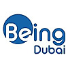 Being Dubai
