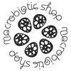 Macrobiotic Shop | Life changing food