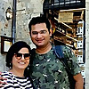 Travelogue Connect   Travel & Lifestyle Blog of an Indian Couple